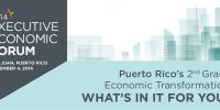 pr-economic-forum-header