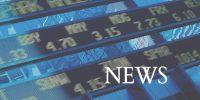 prti-news_ticker_1500x