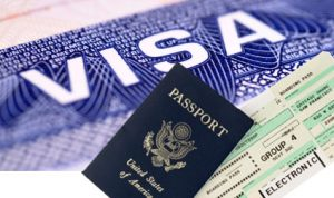 visa-passport-tax-inc-eb5